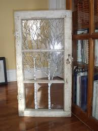 running into a glass door best 20 painted glass windows ideas on pinterest u2014no signup