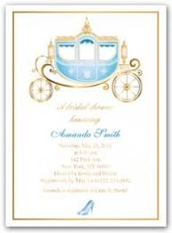 cinderella wedding invitations cinderella wedding invites wedding invitations