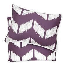 best 25 purple duvet covers ideas on pinterest purple teal