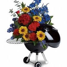 Floral Delivery Nashville Florist Flower Delivery By The Flower Shop Hallmark