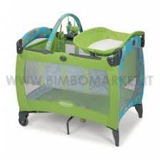 culle da neonato vacanze con i bambini consigli per l acquisto dei lettini da