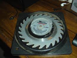 table saw blade width woodworking table saw blade width home improvement stack exchange