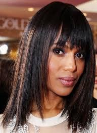 hair color high light best medium length hairstyles with highlights