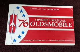 1976 oldsmobile cutlass connors motorcar company