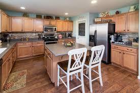 2008 centex home for sale 4 3 office u0026 lofts solar f