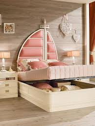 53 best home for the kids images on pinterest ideas for bedrooms
