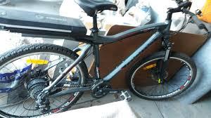 siege vtt a vendre petites annonces occasion vélo pas cher matériel de sport