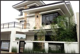 house and lot for sale in antipolo city modern 3 storey house in