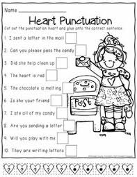 i would use this worksheet with younger grades to help them