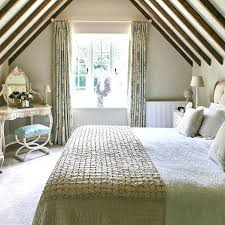 cottage bedrooms country cottage bedrooms country cottage bedrooms attic bedroom