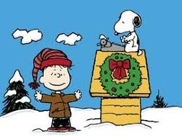 brown christmas snoopy dog house 152 best snoopy christmas images on peanuts snoopy