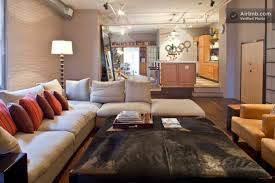 jean michel basquiat u0027s soho loft is on airbnb for 650 per night