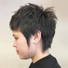 razor cut hairstyles gallery 20 gorgeous razor cut hairstyles for sharp ladies