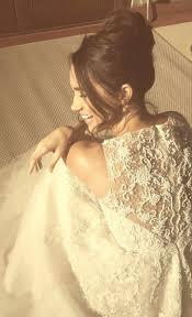wedding dress goals mad about meghan royal wedding meghan s wedding gown goals
