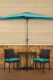 Unique Patio Creations Create Your Own Outdoor Oasis With The Backyard Creations