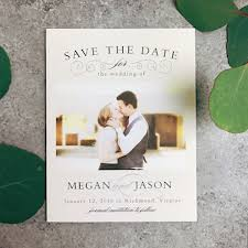 online invitations 5 easy ways to get the wedding invitations online woman