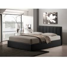 White Queen Platform Bed With Storage Esmeralda Luxury Bed King Platform Storage Bed Bed Frame