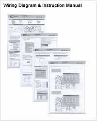 emergency door release wiring diagram gandul 45 77 79 119