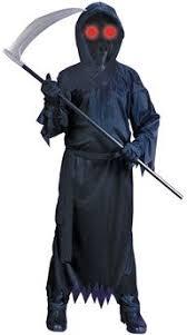 Rumpelstiltskin Halloween Costume Wicked Troll Costume Mega Halloween Store Troll