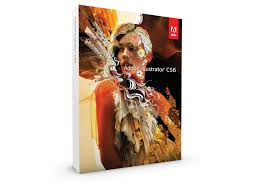 adobe illustrator cs6 serial number keygen free
