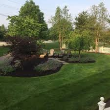 Valley Green Landscaping by Green Valley Landscapes 11 Photos Landscaping Skillman Nj
