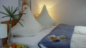 Algarve Bad Kaarst Hotel Garni Zentral In Willich U2022 Holidaycheck Nordrhein