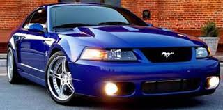 cobra mustang accessories image result for http mustangexhaust org wp content