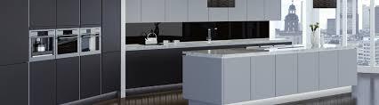 Bathroom And Kitchen Designs Coast Bathroom U0026 Kitchens Ltd Bathroom And Kitchen Showroom