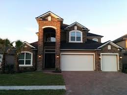 preserve at st johns dream finders homes