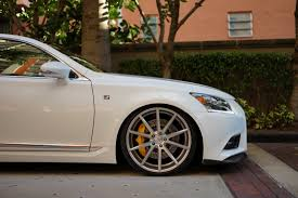 lexus gs 350 f sport options lexus ls my 2014 ls f sport build thread