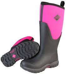 s muck boots australia muck boots arctic sport ii womens wellington boots