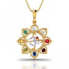 religious pendants religious pendants