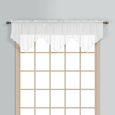 Cotton Gauze Curtains Gauze Door Btca Info Examples Doors Designs Ideas Pictures For