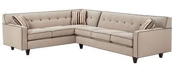 ikea sofa sale cleanupflorida com sectional sofa ideas