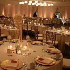Wedding Venues In Illinois Weddings I Hotel