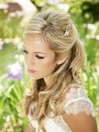 chain headband best 25 chain headband ideas on chains
