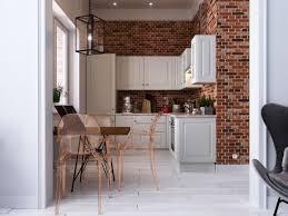 5 simple and achievable scandinavian apartment designs