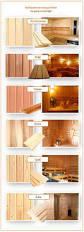 3372 best sauna images on pinterest saunas commercial and deco