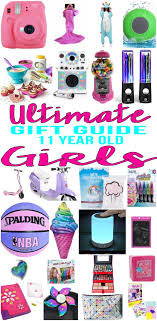 the ultimate gift list for a 9 year birthdays gift and