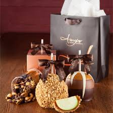 candy apple bags candy apple baskets gourmet gift bags s gourmet apples