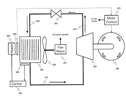 patent us20100269519 retrofittable air conditioner to
