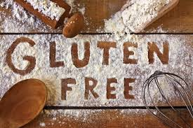cuisine ss gluten how to eat gluten free on a budget 6 simple ways to save