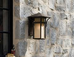 mission style outdoor wall light engaging mission style exterior lighting or other style home design
