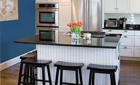feelgood kitchen paint color ideas tags navy blue kitchen