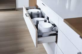 100 kitchen cabinets in brooklyn modern italian custom made