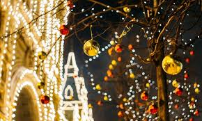 fort collins christmas lights why you should flip the switch to led lights ace hardware of fort