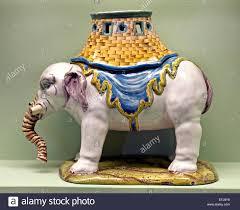 Porcelain Elephant Porcelain Elephant Stock Photos U0026 Porcelain Elephant Stock Images