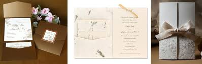 affordable folded wedding invitation cards printing in dubai uae