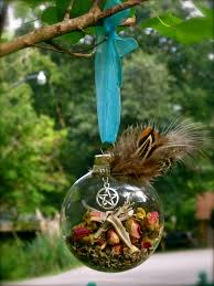 131 best glass ornaments summer images on