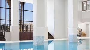 pools and beach lidos westin dragonara resort malta